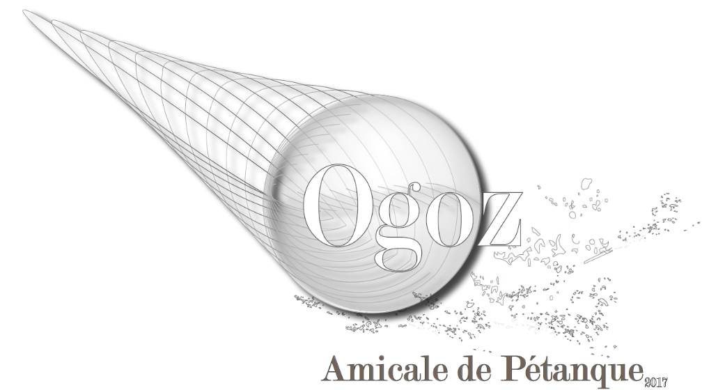 Amicale de la pétanque d'Ogoz